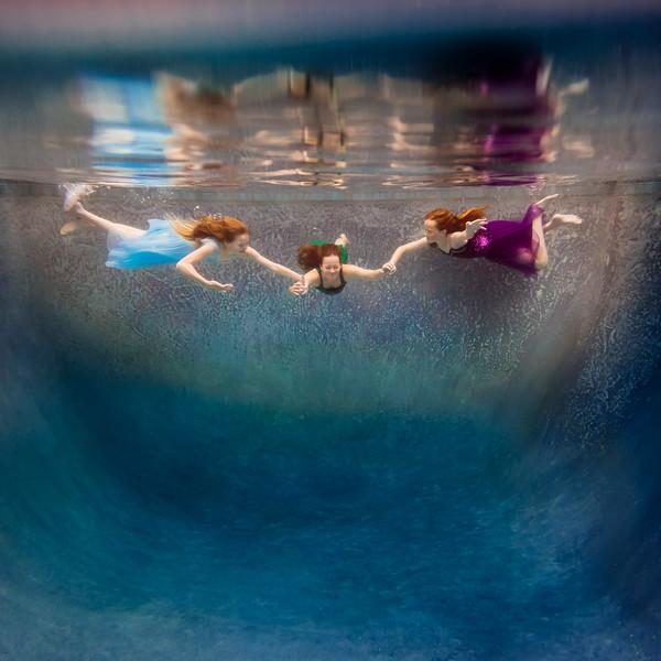 UnderwaterJeniSquare4.jpg