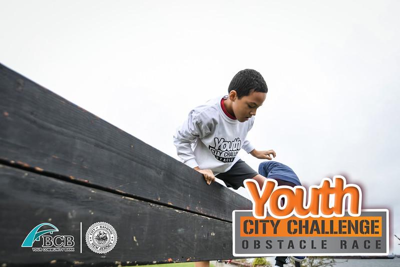 YouthCityChallenge2017-1249.jpg