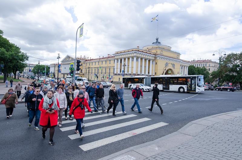 20180608_Peterburg080.jpg