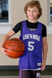 KRCSBasketball_7-8Boys_Purple