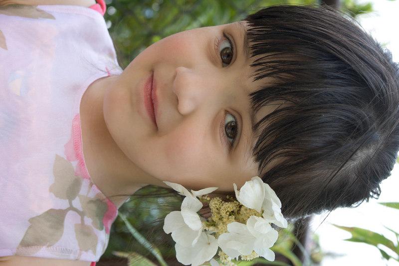 FV_Yesenia0234.jpg