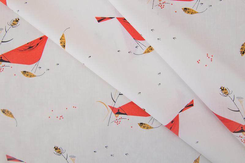 Birch Fabrics-5-2.jpg