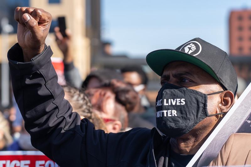 2021 03 08 Derek Chauvin Trial Day 1 Protest Minneapolis-81.jpg