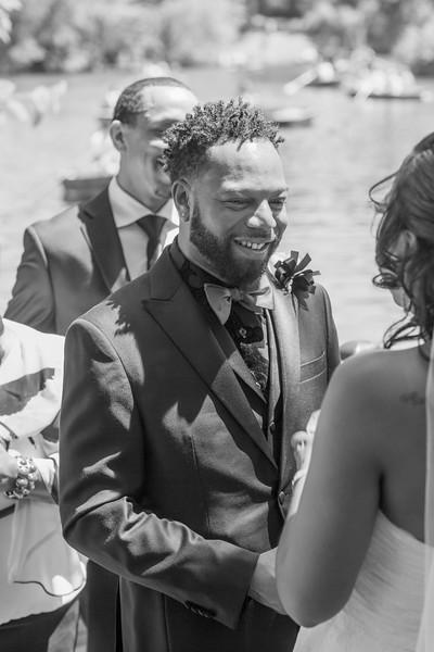 Aisha & Christopher Central Park Wedding-107.jpg