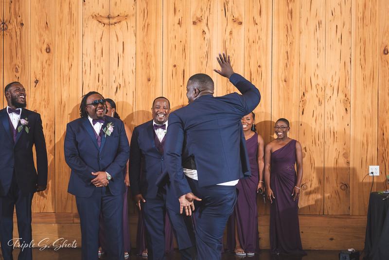 Shepard Wedding Photos-601.JPG
