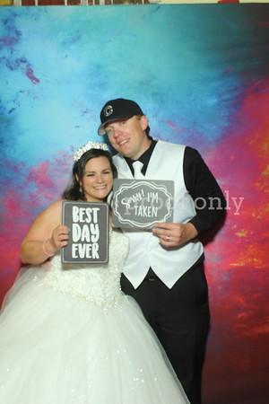 BIRKS WEDDING