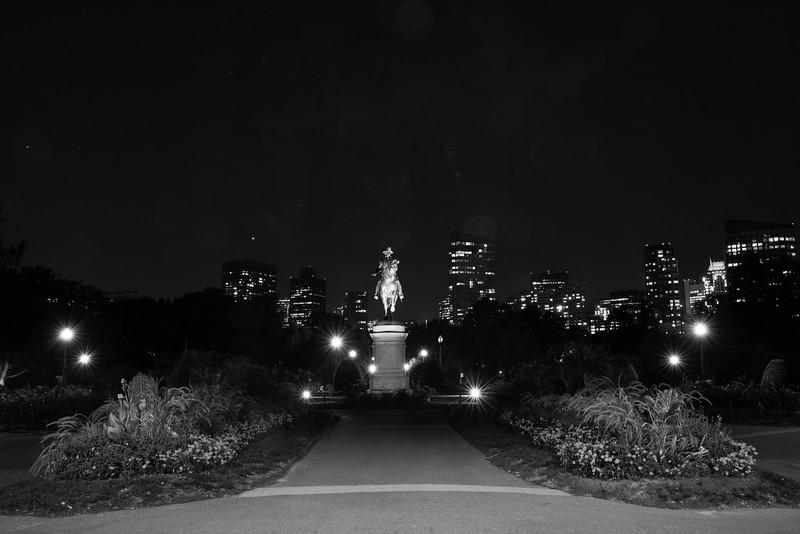 2016-10 Boston - GLTP Trip 007.jpg