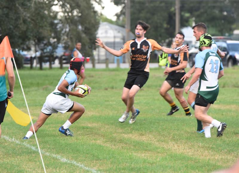Tulane Rugby 2016 174.JPG