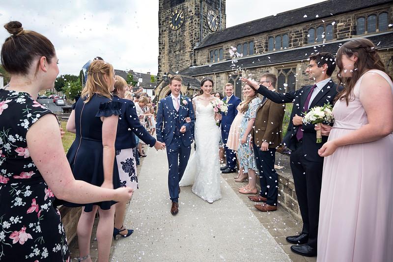 Photomanic-photography-leeds-wedding-244.jpg