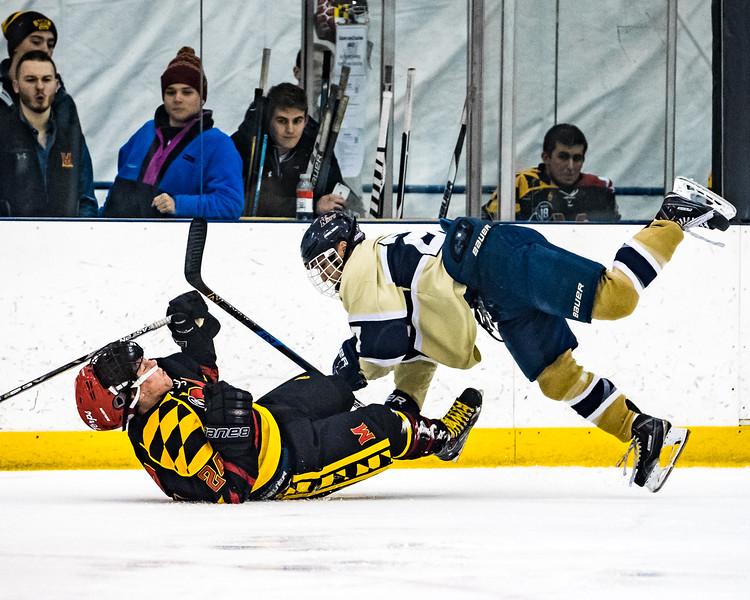 2017-02-10-NAVY-Hockey-CPT-vs-UofMD (61).jpg