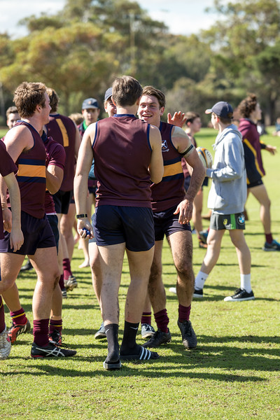 Rugby and Football Finals 13 August 2016 - 373.jpg