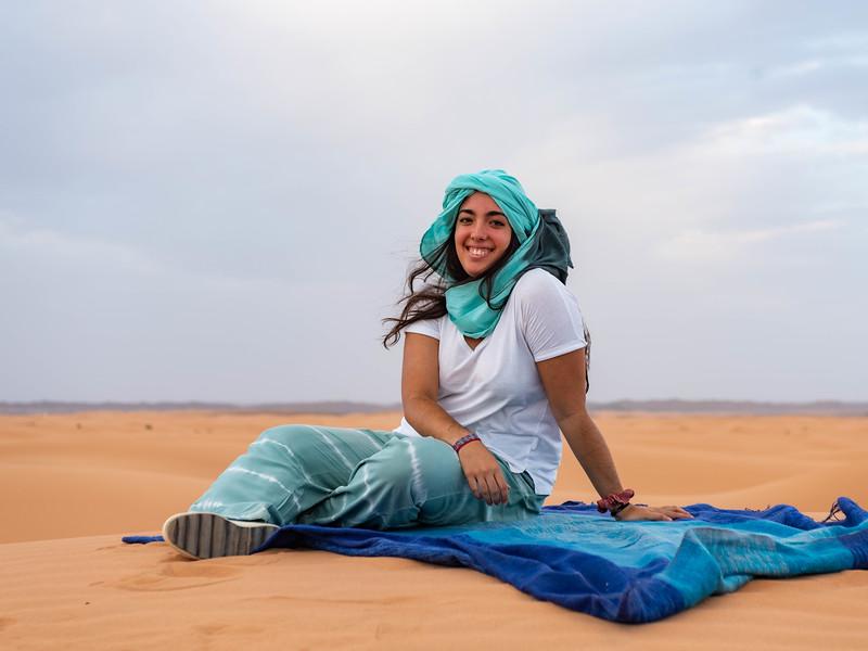 Marruecos-_MM11370.jpg