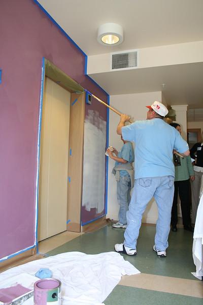 boeing painting purple2.jpg