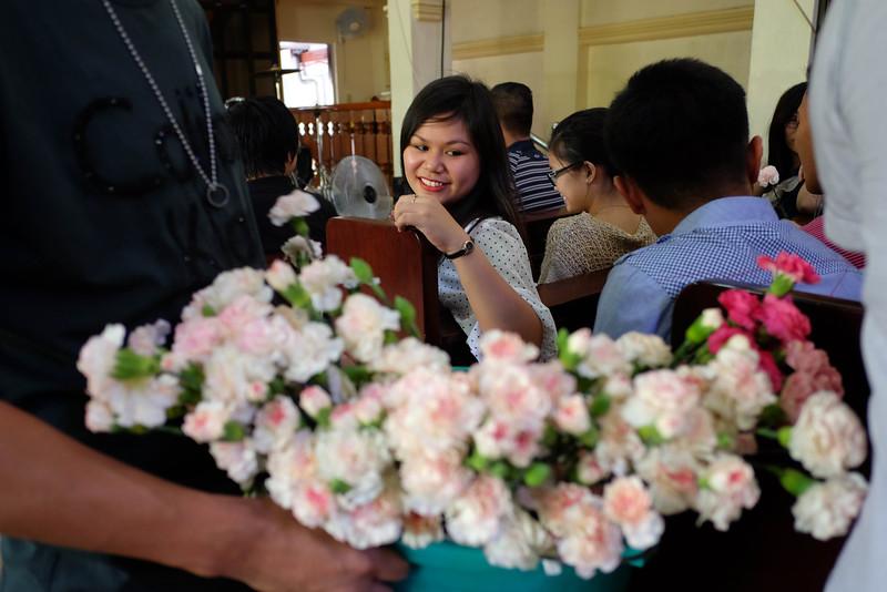 Philippines_20140511_0224.jpg