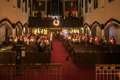 candlelight2014