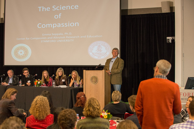 20131206-CCARE-Compassion-Tech-Conf-0910.jpg