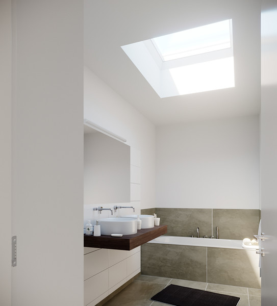 velux-gallery-bathroom-064.jpg