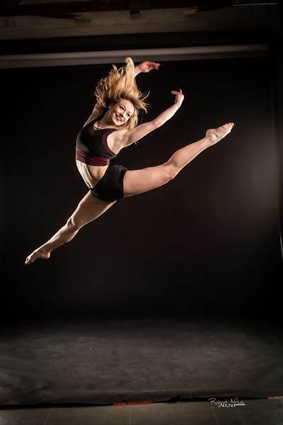 Lucy Rhoades-117.jpg