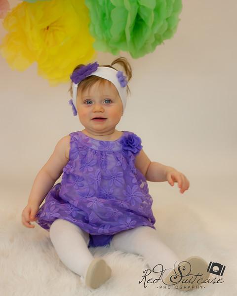 Layla Easter Sneaks (1 of 5).jpg