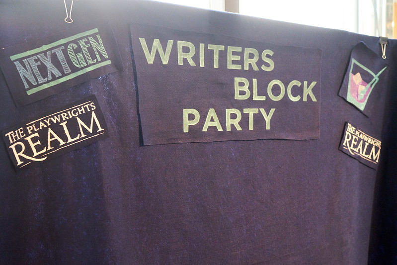 PW Block Party 0017.jpg
