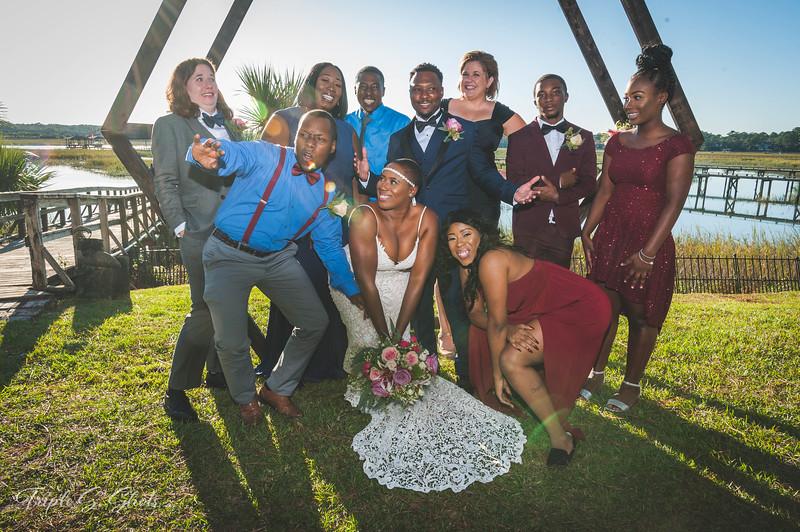 Lolis Wedding Edits-366.JPG