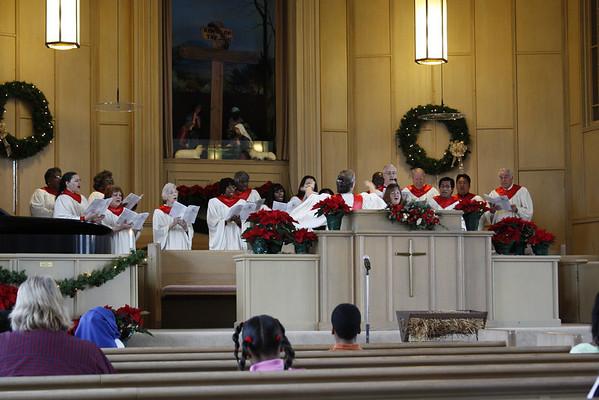2008-12-21_UBC Christmas Cantata