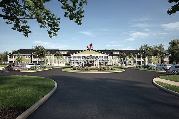 08-01-19 NEWS GlennPark rendering for business page