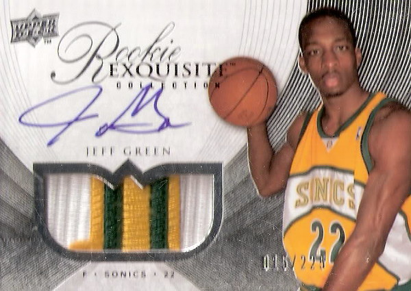 08_EXQUISITE_RCAUTO_JEFFGREEN.jpg