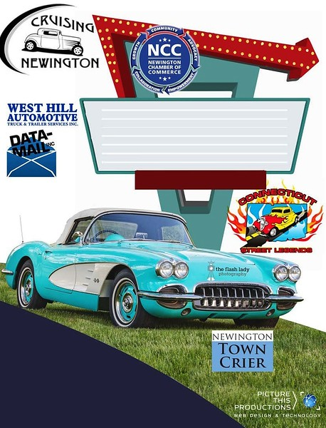 Cruising Newington flyer.jpg
