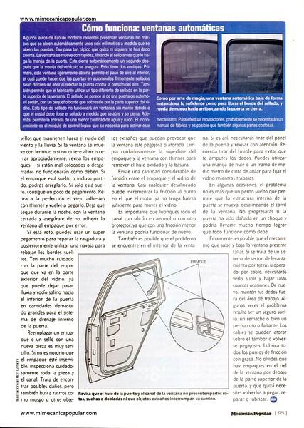 mecanico_del_sabado_julio_2000-03g.jpg