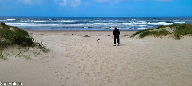 04-22-2021  Part 2 Nehalem Beach.jpg