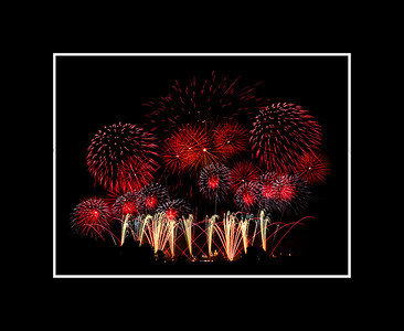 Mqabba Fireworks Master Photographer of Excellence Award -1st Session - Open Theme