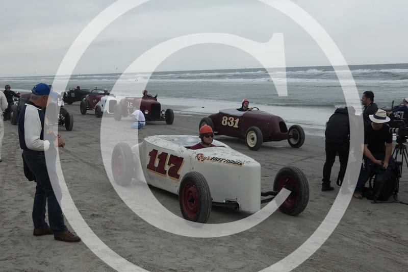 race of gentlemen-0293.jpg