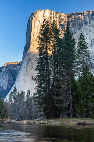 SFO Yosemite 4-18