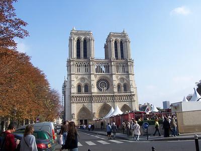 [2006] Paris