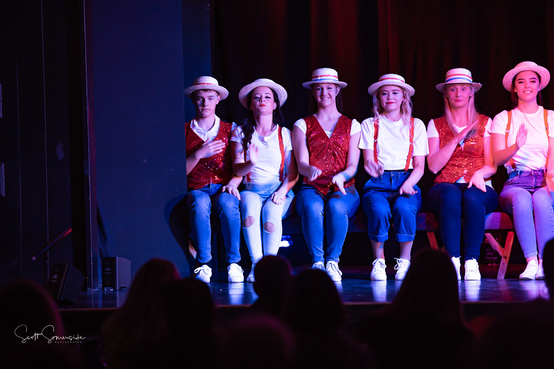 St_Annes_Musical_Productions_2019_091.jpg