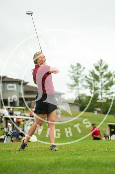 20190916-Women'sGolf-JD-98.jpg