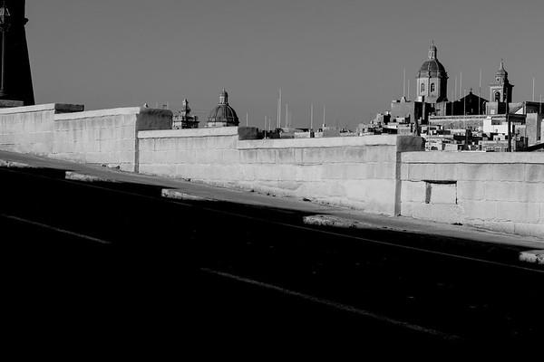 Malta, EU, 2016, Jeanette Lamb