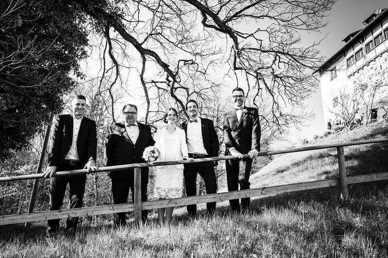 Hochzeit-Fraenzi-und-Oli-2017-456.jpg