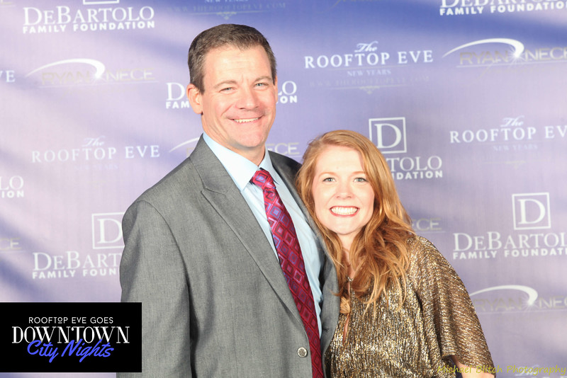 rooftop eve photo booth 2015-395