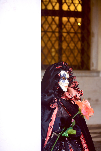 Venezia2008Carnavale144.jpg