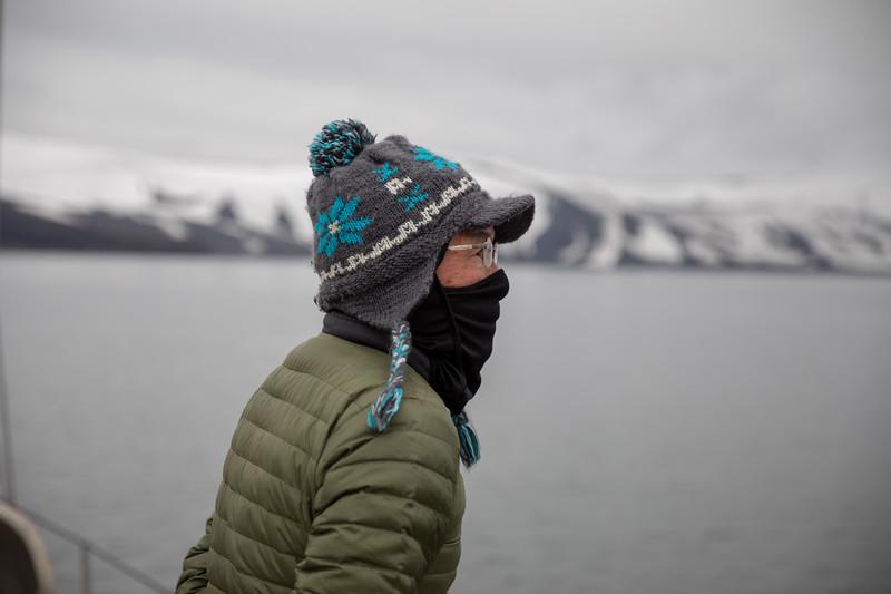 2019_01_Antarktis_02134.jpg