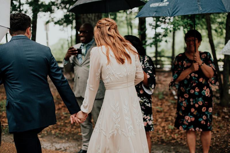 annie and brian wedding -493.JPG