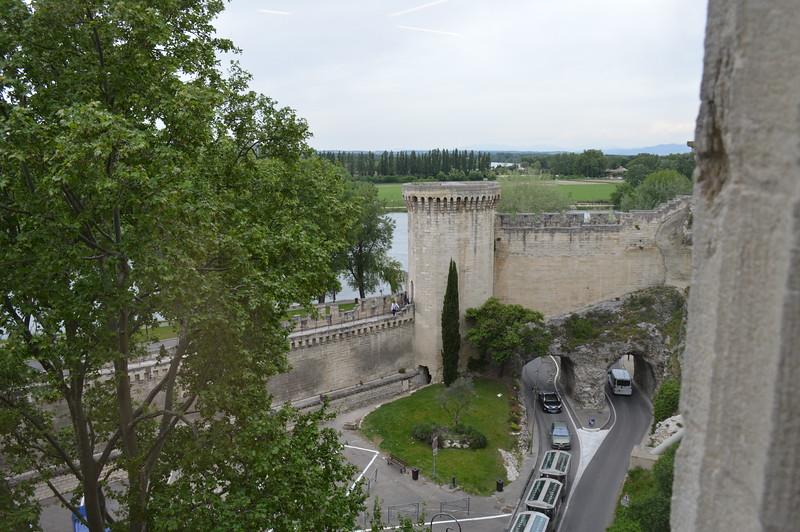 France2015 - The Med, Avignon (45).JPG