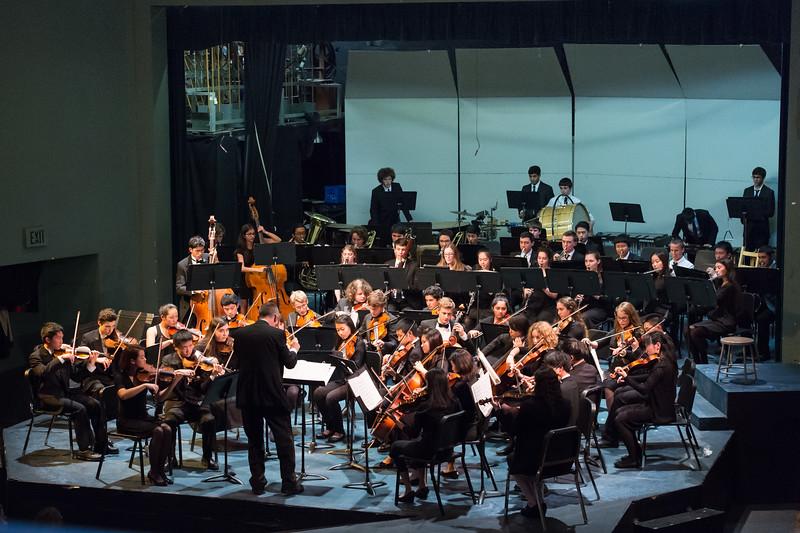 011416 Paly Concert KAH-1062.jpg