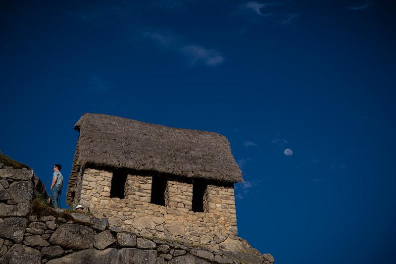 Machu Picchu-6688.jpg