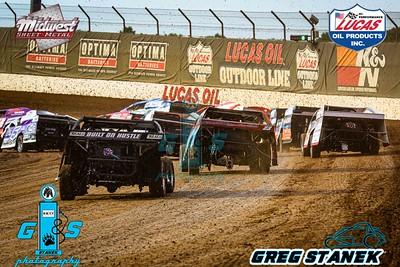 All Divisions - Greg Stanek photos