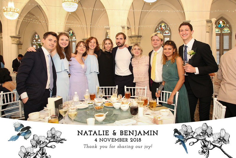 Vivid-with-Love-Wedding-of-Benjamin-&-Natalie-27534.JPG
