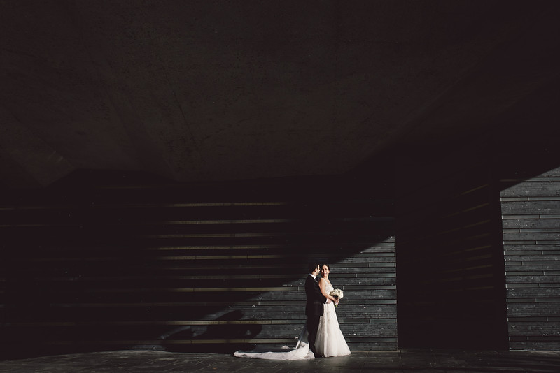 NYC Wedding photogrpahy Joseph 2018-035.JPG