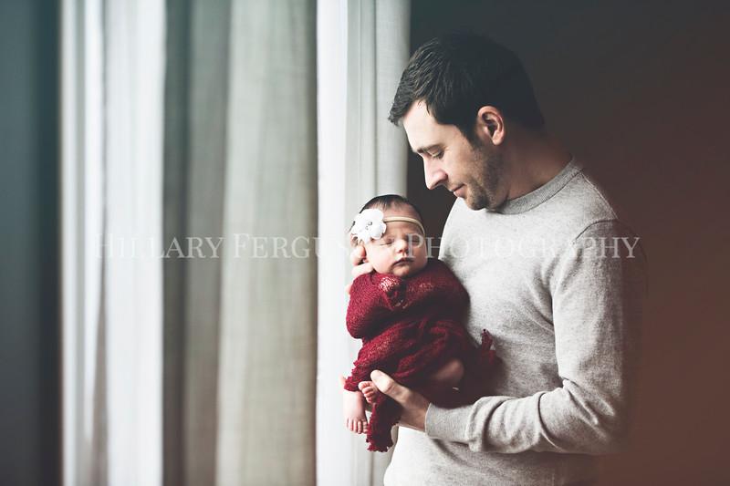 Hillary_Ferguson_Photography_Carlynn_Newborn102.jpg